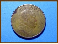 Малави 1 квача 1996 г.
