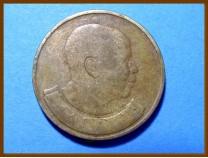 Малави 1 квача 1992 г.