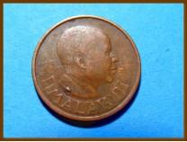 Малави 2 тамбала 1991 г.