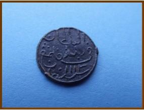 ИНДОНЕЗИЯ. СУЛТАНАТ ПАЛЕМБАНГ СУМАТРА ПИТИС 1775-1805 ГГ.