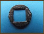 Китай Восточная Хань 5 шу 147-190 гг.