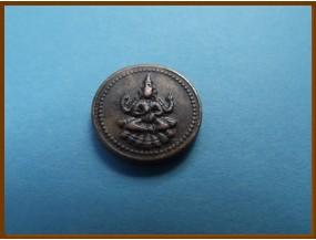 Индия Пудуккоттай кэш 1886-1947 гг.