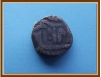 Индия. Султанат Мальва. Хушанг шах. Фалус 1405-1435 гг.