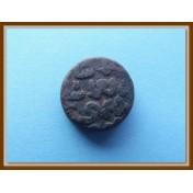 Индия. Султанат Бахмани. Ала ад-Дин Ахмад -шах II 1/3 гани 1436-1458 гг.