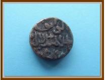Индия. Султанат Бахмани. Ала ад-Дин Ахмад -шах II 1/2 гани 1436-1458 гг.