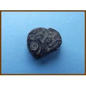 Индия. Дэли. Чаханда Дева. Джитал. 1130-1145 гг.