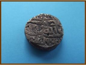 Индия. Султанат Гуджарат. Фалус Насир ал-Дин Махмуд шах-I 1554 г.
