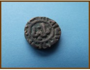Индия. Делийский султанат 1 гани 1266-1287 гг.