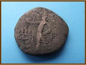 Индия Кушанское царство 1-2 в. н.э.